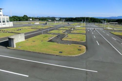 センター 熊本 免許 九州産交バス|バス時刻表やバス停検索|路線バス情報